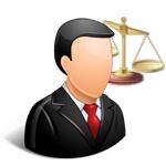 пример резюме юриста