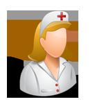 образец резюме медсестры-анестезиста