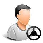 составление резюме водителя образец
